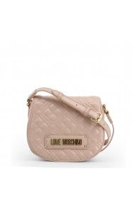 Geanta Love Moschino JC4006PP1ALA_0600