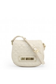 Geanta Love Moschino JC4006PP1ALA_0110