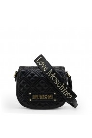 Geanta Love Moschino JC4006PP1ALA_0000