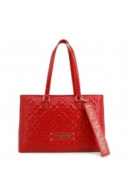 Geanta Love Moschino JC4001PP1ALA_0500
