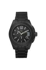 Ceas Guess X76011G2S
