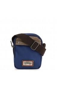 Carrera Jeans DALLAS_CB2381_BLUE