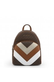 Rucsac Michael Kors 35T9GAYB6V_BROWN