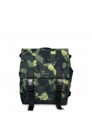 Rucsac   Police PT442144_1-2_SMOKEFIELD_ARMYGREEN Verde