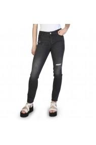 Jeans Armani Exchange 3ZYJ69Y2CDZ0903