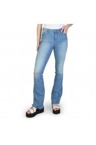 Jeans Armani Exchange 3ZYJ65Y2CSZ1500