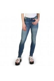 Jeans Armani Exchange 3ZYJ02Y2CYZ1500