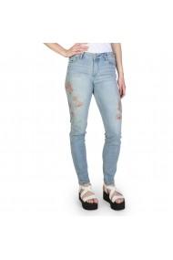 Jeans Armani Exchange 3ZYJ01Y3CRZ1500