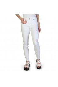 Jeans Armani Exchange 3ZYJ01Y2ECZ0102