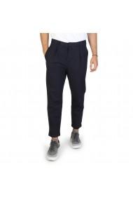Pantaloni Armani Exchange 3ZZP08ZNCHZ1510