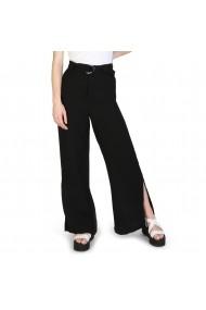 Pantaloni largi Armani Exchange 3ZYP26YNBRZ1200