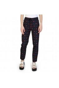 Pantaloni drepti Armani Exchange 3ZYP25YNBSZ05AF
