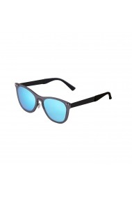 Ochelari Ocean Sunglasses 24.18_FLORENCIA_BLUE-BLACK albastru
