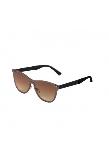 Ochelari Ocean Sunglasses 24.14_FLORENCIA_BROWN maro