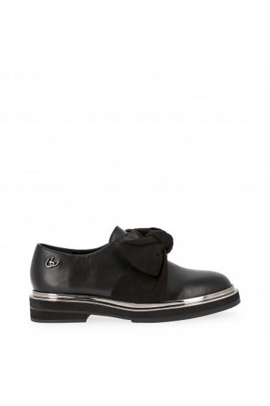 Pantofi Blu Byblos 687244_001_NERO Negru