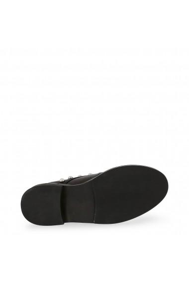 Pantofi Blu Byblos 687241_001_NERO Negru