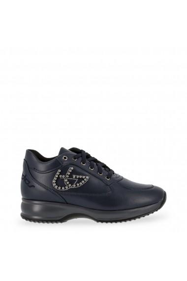 Pantofi sport Blu Byblos 687001_239_BLUENAVY Albastru