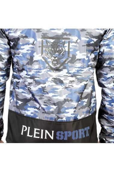 Jacheta Plein Sport MRB0189SNY001NB011 - els