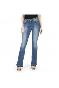 Jeans Miss Miss 39635_M009_Blu albastru
