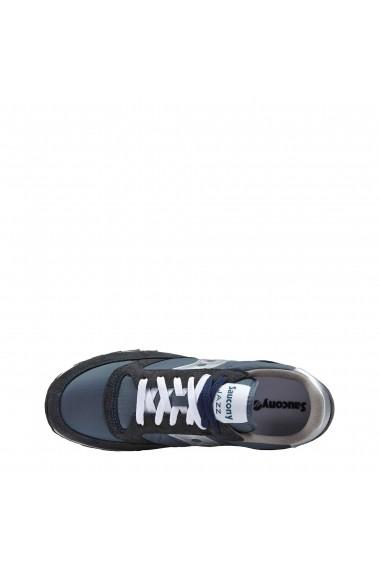 Pantofi sport Saucony JAZZ_2044_02_NAVY-SILVER