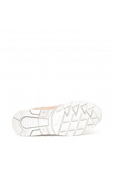 Pantofi sport Saucony JAZZ-ORIGINAL_S703215_ Bej