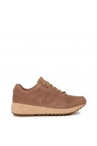 Pantofi Saucony GRID8000_S70313_BRONZO Bronz