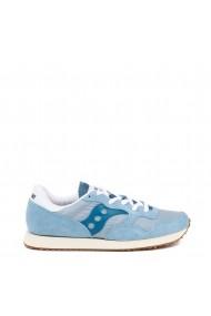 Pantofi sport Saucony DXN_S70369_30 Albastru - els
