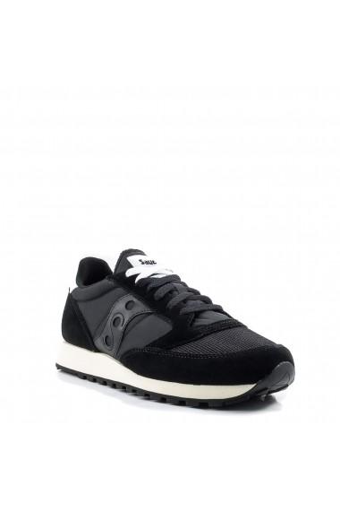 Pantofi sport Saucony JAZZ_S70368_9_NERO Negru
