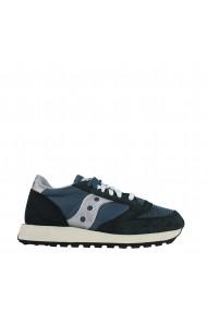 Pantofi sport Saucony JAZZ_S70368_4_BLU-ARGENTO Albastru