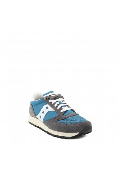 Pantofi sport Saucony JAZZ_S70368_20_BLU-GRIGIO Gri