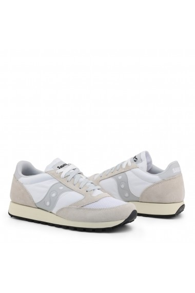 Pantofi sport Saucony JAZZ_S70368-75 Gri