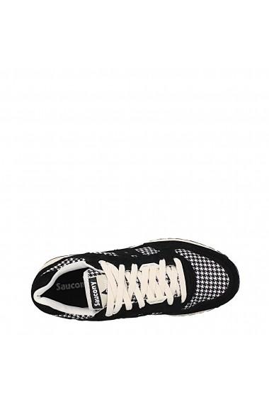 Pantofi sport Saucony SHADOW-5000-HT_S60350_NERO