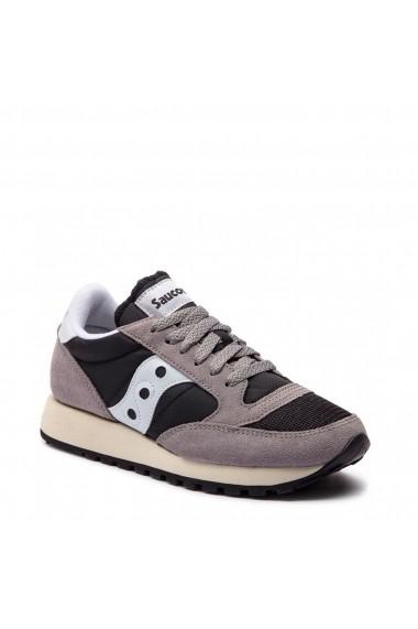 Pantofi sport Saucony JAZZ_S60368_43 Gri