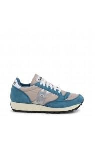 Pantofi sport Saucony JAZZ_S60368-67 Albastru