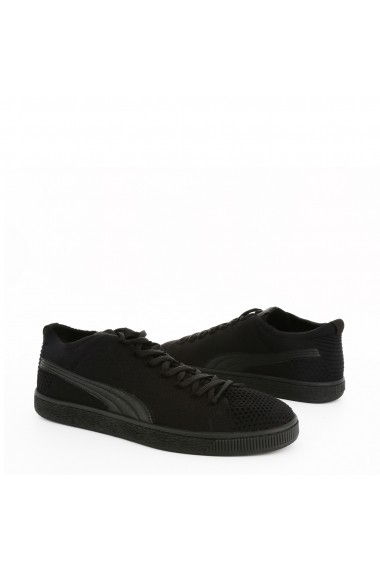 Pantofi sport Puma Basket_evoknit_363650-03
