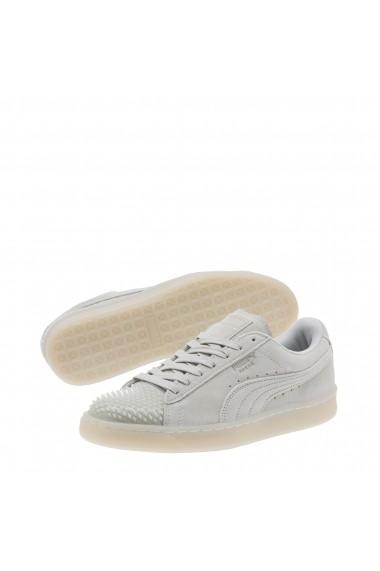 Pantofi sport Puma Jelly_365859-02