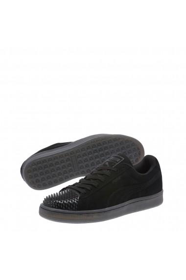 Pantofi sport Puma Jelly_365859-01