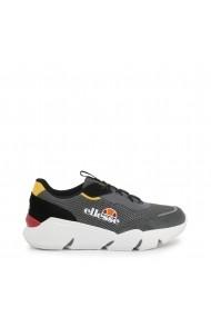 Pantofi sport Ellesse EL01M60421_04