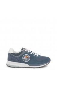 Pantofi sport Ellesse EL01M50411_03