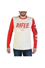 Bluza Rifle L683M KW50X R04 Print