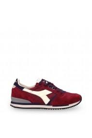 Pantofi sport Diadora Heritage EXODUS_NYL_45071 Rosu