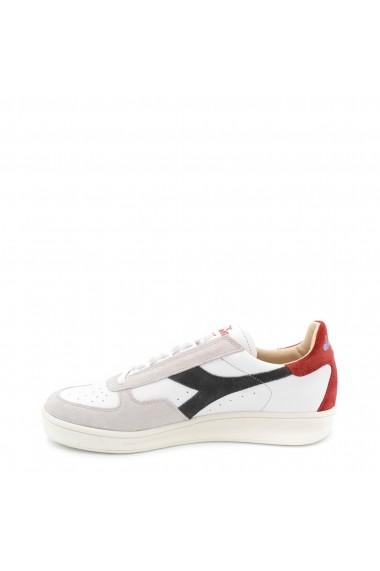 Pantofi sport Diadora Heritage B_ELITE_SL_45043 Alb