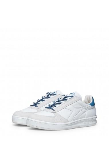 Pantofi sport Diadora Heritage B_ELITE_CS_C6338 Alb