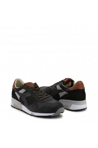 Pantofi sport Diadora Heritage TRIDENT_90_NYL_C1224 Gri