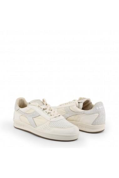 Pantofi sport Diadora Heritage B_ELITE_ITA_WHITEPACK_20009 Alb