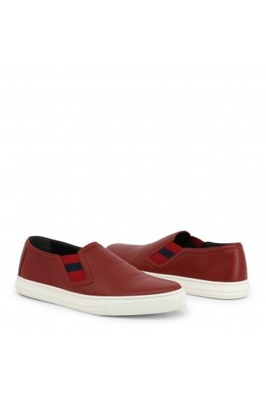 Pantofi sport Gucci 473974_A3850_6078