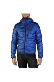 Jacheta Blauer 3047-876RG-12 Albastru