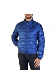 Jacheta Blauer 3049-876RG Albastru