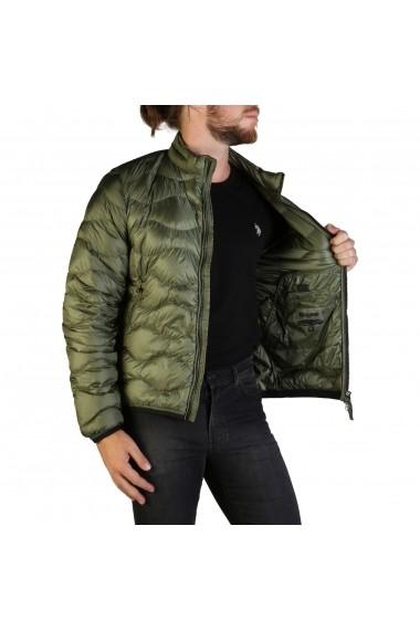 Jacheta Blauer 3161-654 Verde