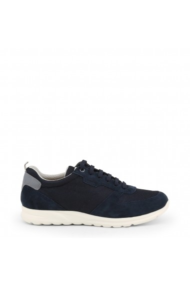Pantofi sport GEOX DAMIAN_U920HA_02214_C4002-NAVY Albastru